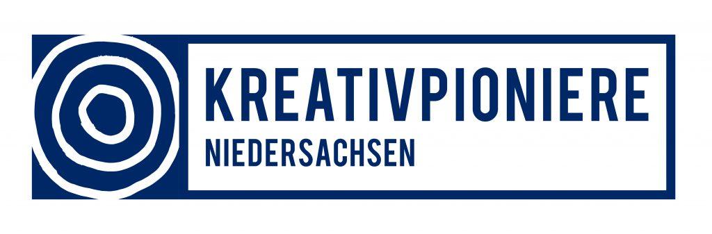 Logo_Kreativpioniere