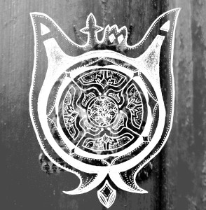 atma_logo_moth