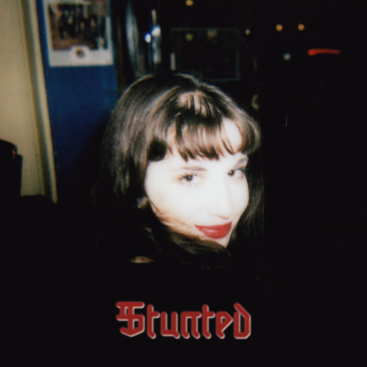 The Curfews – Stunted EP